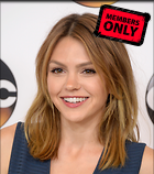 Celebrity Photo: Aimee Teegarden 3150x3547   1.6 mb Viewed 5 times @BestEyeCandy.com Added 223 days ago