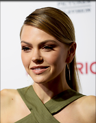 Celebrity Photo: Aimee Teegarden 2385x3056   1.1 mb Viewed 121 times @BestEyeCandy.com Added 469 days ago
