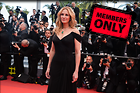Celebrity Photo: Julia Roberts 4928x3280   1.8 mb Viewed 0 times @BestEyeCandy.com Added 59 days ago