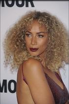 Celebrity Photo: Leona Lewis 1200x1803   250 kb Viewed 23 times @BestEyeCandy.com Added 97 days ago