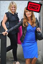 Celebrity Photo: Jane Seymour 2768x4152   7.4 mb Viewed 0 times @BestEyeCandy.com Added 167 days ago