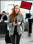 Celebrity Photo: Sophie Turner 3523x4724   2.6 mb Viewed 0 times @BestEyeCandy.com Added 10 days ago