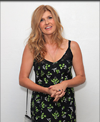 Celebrity Photo: Connie Britton 1200x1464   204 kb Viewed 120 times @BestEyeCandy.com Added 155 days ago