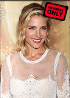 Celebrity Photo: Elsa Pataky 2960x4128   1.6 mb Viewed 1 time @BestEyeCandy.com Added 41 days ago