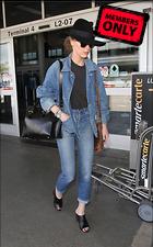 Celebrity Photo: Amber Heard 2661x4285   2.3 mb Viewed 1 time @BestEyeCandy.com Added 283 days ago