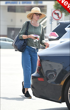 Celebrity Photo: Julie Bowen 1200x1877   187 kb Viewed 5 times @BestEyeCandy.com Added 13 days ago