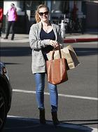 Celebrity Photo: Amy Adams 1200x1614   258 kb Viewed 25 times @BestEyeCandy.com Added 87 days ago