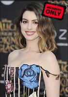 Celebrity Photo: Anne Hathaway 2100x2990   1.4 mb Viewed 1 time @BestEyeCandy.com Added 308 days ago