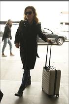 Celebrity Photo: Elizabeth Banks 1200x1800   202 kb Viewed 15 times @BestEyeCandy.com Added 52 days ago