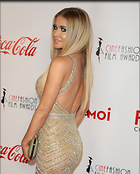Celebrity Photo: Carmen Electra 1552x1929   585 kb Viewed 175 times @BestEyeCandy.com Added 157 days ago