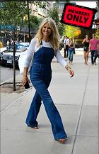 Celebrity Photo: Christie Brinkley 2969x4598   2.9 mb Viewed 1 time @BestEyeCandy.com Added 5 days ago