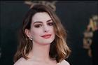 Celebrity Photo: Anne Hathaway 3600x2400   688 kb Viewed 35 times @BestEyeCandy.com Added 308 days ago