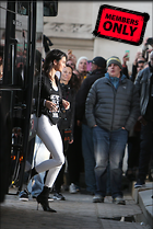 Celebrity Photo: Kendall Jenner 1850x2768   2.3 mb Viewed 4 times @BestEyeCandy.com Added 7 days ago
