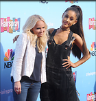 Celebrity Photo: Ariana Grande 564x594   222 kb Viewed 8 times @BestEyeCandy.com Added 64 days ago
