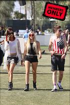 Celebrity Photo: Ava Sambora 3456x5184   2.1 mb Viewed 3 times @BestEyeCandy.com Added 298 days ago