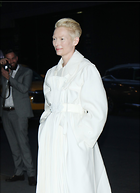 Celebrity Photo: Tilda Swinton 1200x1652   111 kb Viewed 44 times @BestEyeCandy.com Added 326 days ago