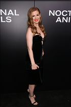 Celebrity Photo: Isla Fisher 2560x3840   618 kb Viewed 128 times @BestEyeCandy.com Added 444 days ago