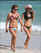 Celebrity Photo: Bethenny Frankel 2550x3300   893 kb Viewed 69 times @BestEyeCandy.com Added 520 days ago