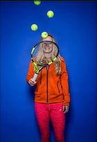 Celebrity Photo: Caroline Wozniacki 432x634   50 kb Viewed 53 times @BestEyeCandy.com Added 154 days ago