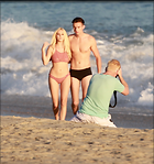 Celebrity Photo: Ava Sambora 1198x1271   1,100 kb Viewed 98 times @BestEyeCandy.com Added 329 days ago