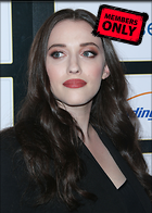 Celebrity Photo: Kat Dennings 2915x4081   1.4 mb Viewed 3 times @BestEyeCandy.com Added 152 days ago