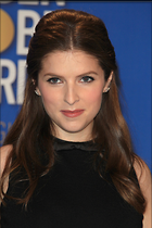 Celebrity Photo: Anna Kendrick 2400x3600   784 kb Viewed 34 times @BestEyeCandy.com Added 124 days ago