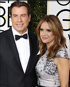 Celebrity Photo: Kelly Preston 1200x1482   296 kb Viewed 36 times @BestEyeCandy.com Added 76 days ago