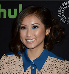Celebrity Photo: Brenda Song 3150x3391   1,097 kb Viewed 37 times @BestEyeCandy.com Added 102 days ago