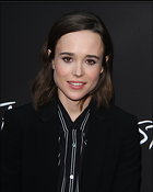 Celebrity Photo: Ellen Page 3258x4080   824 kb Viewed 98 times @BestEyeCandy.com Added 631 days ago