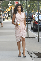 Celebrity Photo: Camila Alves 1200x1793   257 kb Viewed 61 times @BestEyeCandy.com Added 467 days ago