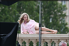 Celebrity Photo: Amanda Seyfried 3453x2302   1,085 kb Viewed 54 times @BestEyeCandy.com Added 209 days ago