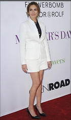 Celebrity Photo: Julia Roberts 2400x4065   754 kb Viewed 33 times @BestEyeCandy.com Added 37 days ago