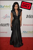 Celebrity Photo: Christina Milian 2400x3600   1.3 mb Viewed 0 times @BestEyeCandy.com Added 3 days ago