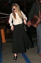 Celebrity Photo: Amber Heard 667x1024   121 kb Viewed 37 times @BestEyeCandy.com Added 149 days ago