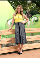Celebrity Photo: Ashley Tisdale 1200x1745   367 kb Viewed 55 times @BestEyeCandy.com Added 151 days ago