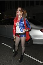 Celebrity Photo: Lindsay Lohan 1200x1800   264 kb Viewed 30 times @BestEyeCandy.com Added 27 days ago
