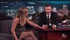 Celebrity Photo: Jennifer Aniston 1623x915   112 kb Viewed 94 times @BestEyeCandy.com Added 21 days ago