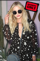 Celebrity Photo: Ashley Benson 2413x3620   4.2 mb Viewed 1 time @BestEyeCandy.com Added 364 days ago