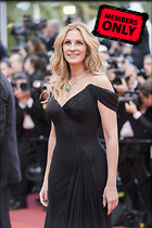 Celebrity Photo: Julia Roberts 3667x5500   1.4 mb Viewed 1 time @BestEyeCandy.com Added 43 days ago