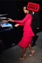 Celebrity Photo: Zoe Saldana 3744x5616   1.9 mb Viewed 0 times @BestEyeCandy.com Added 25 days ago