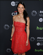 Celebrity Photo: Lucy Liu 2100x2700   525 kb Viewed 157 times @BestEyeCandy.com Added 445 days ago