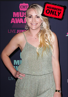Celebrity Photo: Jamie Lynn Spears 2802x3987   1.7 mb Viewed 1 time @BestEyeCandy.com Added 75 days ago