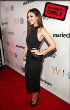 Celebrity Photo: Victoria Justice 3097x4885   2.0 mb Viewed 4 times @BestEyeCandy.com Added 28 days ago
