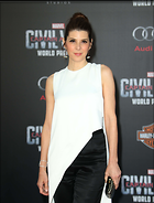 Celebrity Photo: Marisa Tomei 2744x3600   357 kb Viewed 60 times @BestEyeCandy.com Added 408 days ago