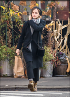 Celebrity Photo: Emma Watson 2181x3000   859 kb Viewed 16 times @BestEyeCandy.com Added 35 days ago