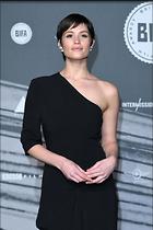 Celebrity Photo: Gemma Arterton 3286x4928   1.2 mb Viewed 61 times @BestEyeCandy.com Added 68 days ago