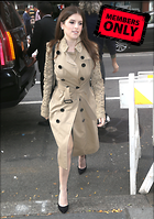 Celebrity Photo: Anna Kendrick 2984x4235   1.6 mb Viewed 1 time @BestEyeCandy.com Added 294 days ago