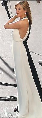 Celebrity Photo: Jennifer Aniston 306x847   64 kb Viewed 2.574 times @BestEyeCandy.com Added 495 days ago