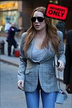 Celebrity Photo: Lindsay Lohan 3144x4715   1.7 mb Viewed 0 times @BestEyeCandy.com Added 8 days ago