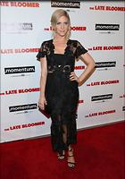 Celebrity Photo: Brittany Snow 18 Photos Photoset #344260 @BestEyeCandy.com Added 529 days ago